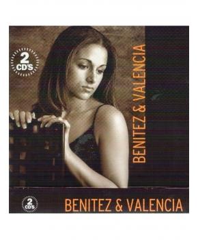 Benitez y Valencia