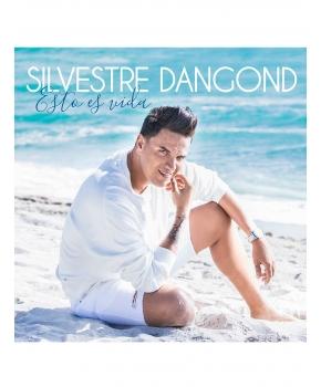 Silvestre Dangond - Esto Es Vida