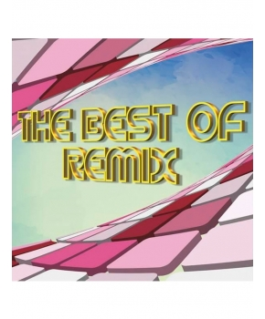 The best of remix