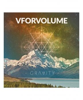V for Volume - Gravity