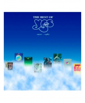 Yes - Best of