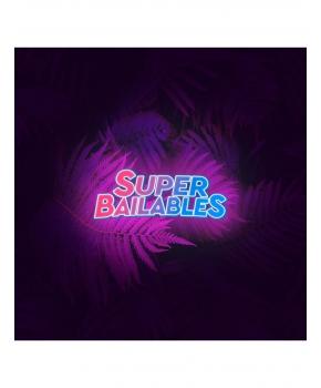 Super Bailables 2018