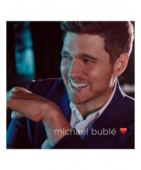 Michael Bublé - Love