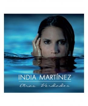 India Martínez - Otras Verdades
