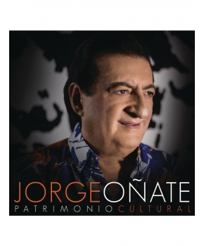 Jorge Oñate y Álvaro López - Patrimonio Cultural