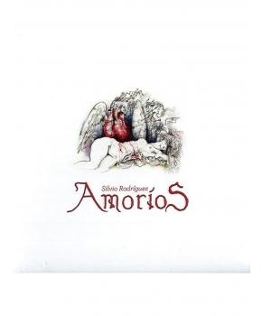 Silvio Rodríguez - Amoríos
