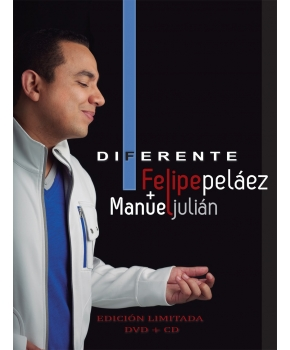 Felipe Peláez y Manuel...