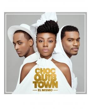 Chocquibtown - El Mismo
