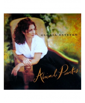 Gloria Estefan - Abriendo...