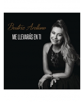 Beatriz Arellano - Me...