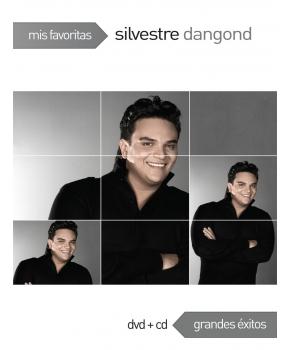 Silvestre Dangond y Juancho De La Espriella - Mis Favoritas