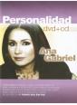 Ana Gabriel - Colección Personalidad, Grandes Éxitos