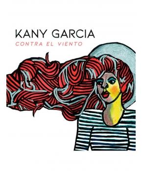 Kany García - Contra El Viento