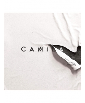 Camila - Hacia Adentro