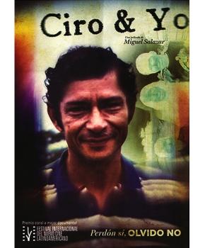 Ciro & Yo