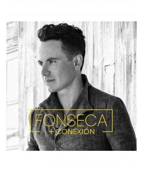 Fonseca - Conexión +