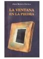Poligamia - 15 Grandes Éxitos, Canta Andrés Cepeda