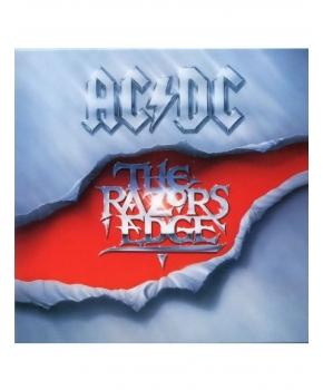 acdc-the-razors-edge