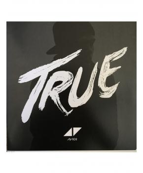 Avicii - True Lp