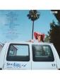 Lana Del Rey - Honeymoon 2LP