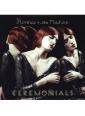 Florence + The Machine - Ceremonials LP