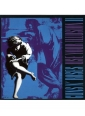 Guns N' Roses - Use Your Illusion II 2LP