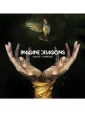 Imagine Dragons - Smoke + Mirrors 2LP