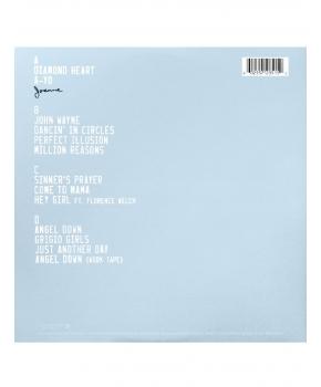 Lady Gaga - Joanne LP2