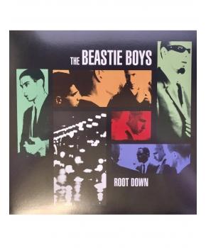 Beastie Boys - Root Down EP LP