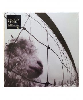 Pearl Jam - Vs  Lp