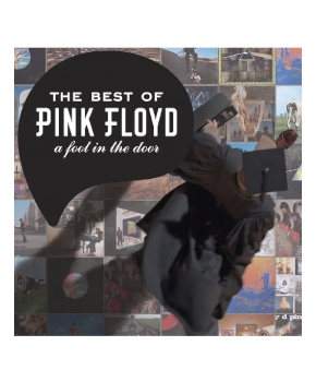 Pink Floyd - The Best of the Pink Floyd Lp