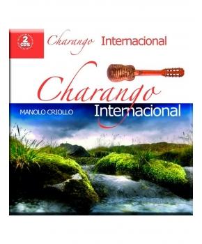 Charango internacional