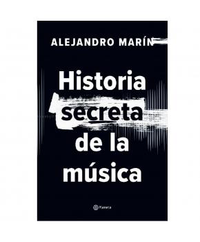 Historia Secreta de la...