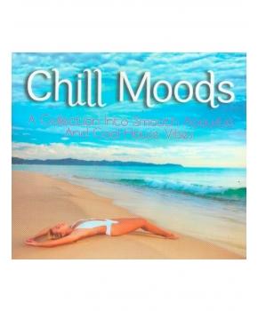 Chill MO