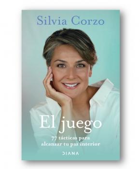 El Juego - Silvia Corzo
