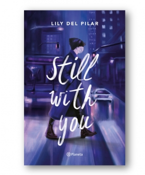 Still with you - Lily Del...
