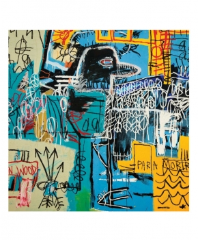 The New Abnormal - Strokes The LP