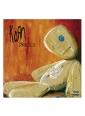 Issues - Korn LP X 2