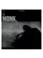 Monk – Monk LP