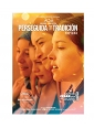 Perseguida por la tradicion - Papicha DVD