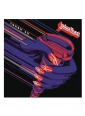Turbo 30 -  Judas Priest LP