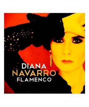 Diana Navarro - Flamenco