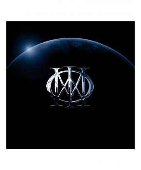 Dream Theater - Dream Theater (CD-DVD)