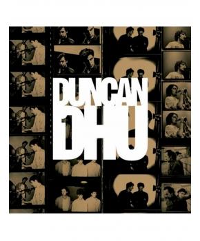 "Duncan Dhu - ""1"""