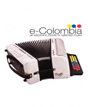 E-Colombia