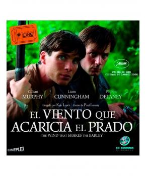 Alejandro Sanz - La colección definitiva (2CDs+DVD)