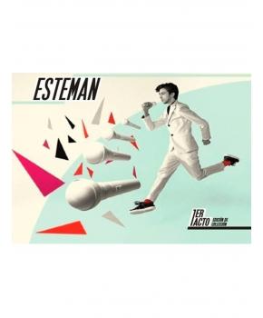 Esteman - 1er acto -...