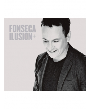 Fonseca - Ilusión +