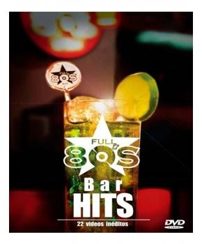 Full's 80's bar hits