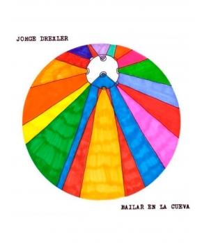 Jorge Drexler - Bailar en la cueva